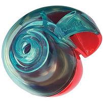 distributeur-kong-rewards-shell.jpg