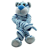 peluche-sonore-panthere-bleue.jpg