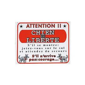 plaque-humour (1).jpg