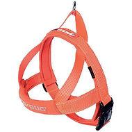 harnais-ezydog-quick-fit-orange.jpg