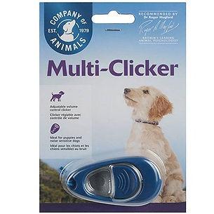 clicker-reglable-3-sons.jpg