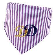 bandana DD bordeaux.jpg