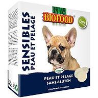friandises-peau-et-pelage-biofood-pour-c