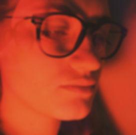 Eleonora Rosati profile image .jpg