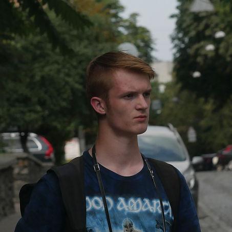 Vadim.jpg