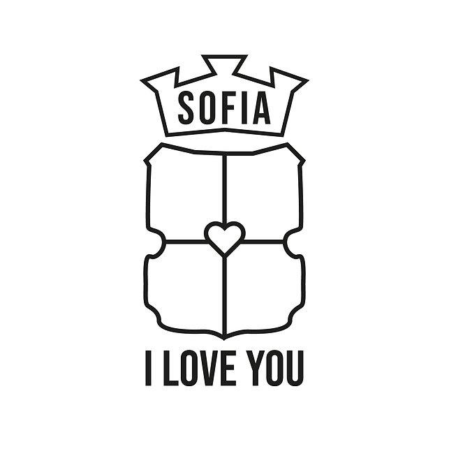 SofiaILoveYou_Logo_final_white-01.jpg