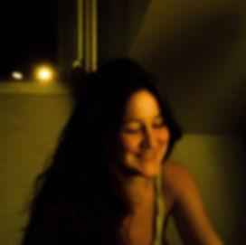 Juliette.jpg