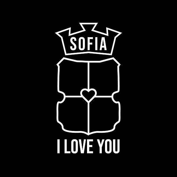 SofiaILoveYou_Logo_final_black_-01.png