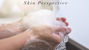 COVID-19 Updates From A Skin Perspective