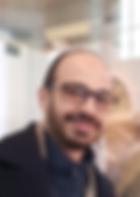 Samir Barakat_edited.png