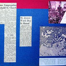 St James Scrapbook Pictures Fire-9.jpg