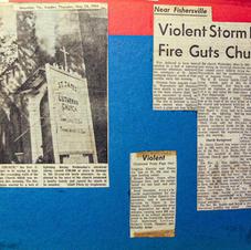 St James Scrapbook Pictures Fire-3.jpg