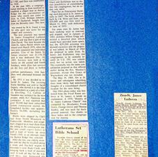 St James Scrapbook Pictures Fire-11.jpg