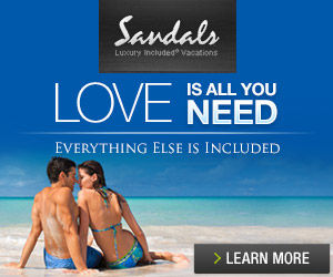SandalsVacations