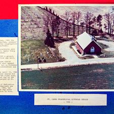 St James Scrapbook Pictures Fire-15.jpg
