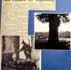St James Scrapbook Pictures Fire-2.jpg