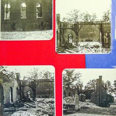 St James Scrapbook Pictures Fire-4.jpg
