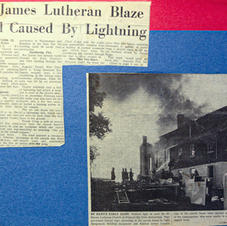 St James Scrapbook Pictures Fire-5.jpg