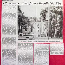 St James Scrapbook Pictures Fire-10.jpg