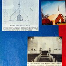 St James Scrapbook Pictures Fire-16.jpg