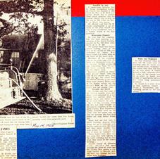 St James Scrapbook Pictures Fire-7.jpg