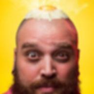 Fernando Tadeu, participante do jogo de panelas do mais você na globo com a ana maria braga