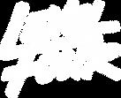 Level 4 White Logo.png