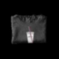 Black v2 Folded.png