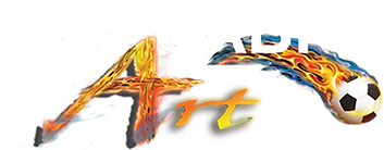 maccabi art logo.png