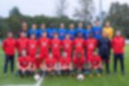 U19 2019-1.jpg