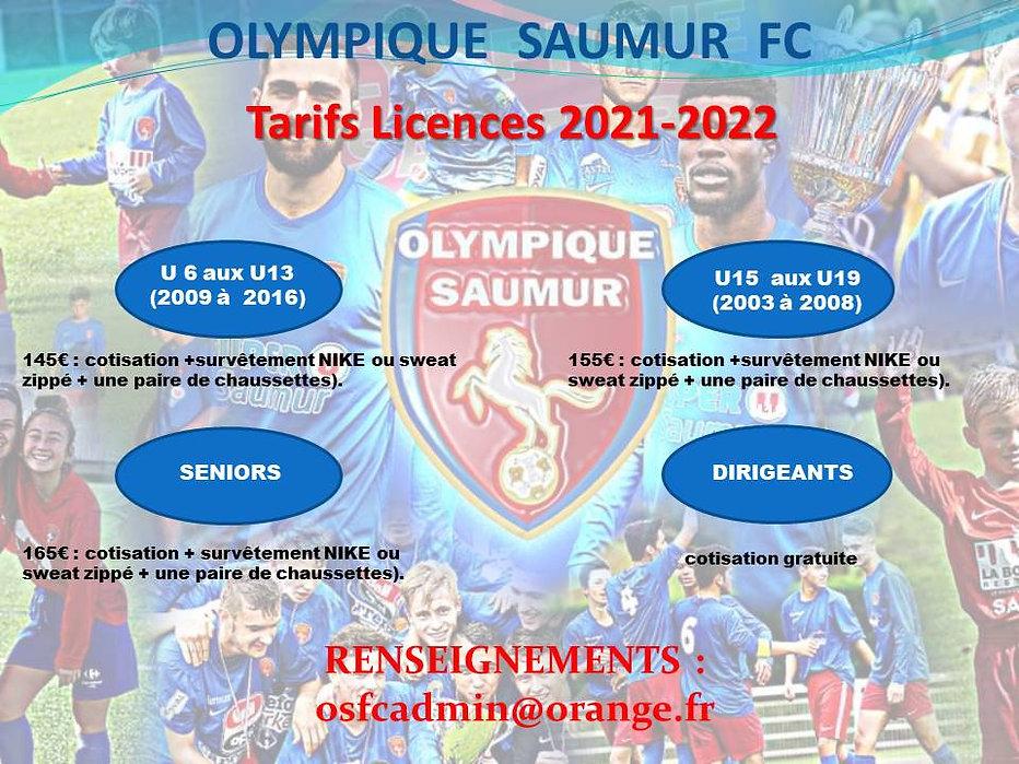 Prix-licences-2021 2022.jpg