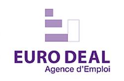 Euro Deal