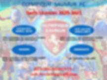 Prix-licences-2020.jpg