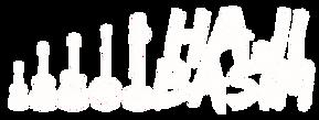 hb logo white.png