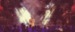 BaliSpiritFest-byMatthewOldfield-2017032
