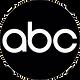 abc-logo-psd-470128.png