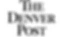 denverpost-logo.png