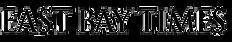 East-Bay-Times-logo-e1489435805304.png