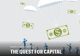 Quest for Capital.png