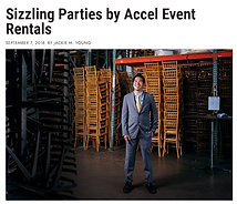 Sizzling Parties Accel.png