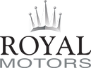 Royal_Logo1.png