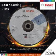 Cutting Disc1.jpg