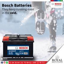 Bosch Batt1.jpg
