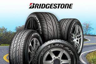 Bridgestone-4.jpg