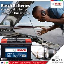 Bosch Batt4.jpg