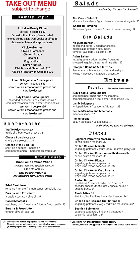 covid take out menu WC.png