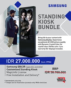 Samsung promo-Standing Kiosk.png