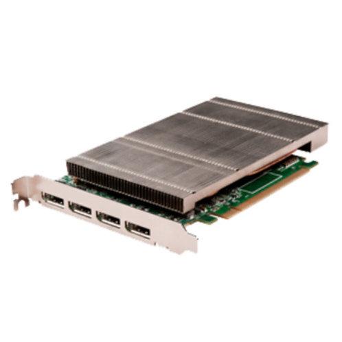 ImageDP4 graphics cards