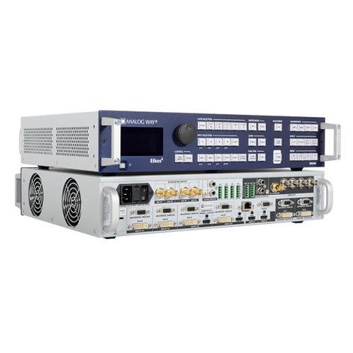 Eikos2 (Midra) – EKS550