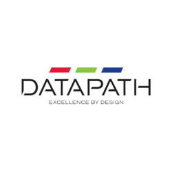 smlv datapath